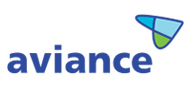 Aviance logo