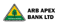 ARB Apex Bank logo