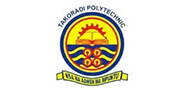 Takoradi Polytechnic