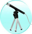 Digital Endoscope Microscope Camera Pen