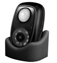 PIR Detector HD Mini DVR Camera