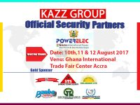 kazz group